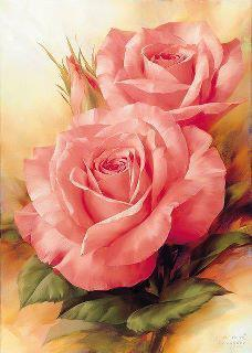 beautiful flower 4