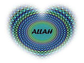 Allah 3