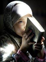 children quran 2
