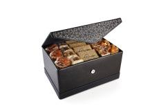 0000556_ramadan-leather-box