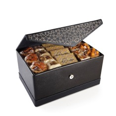 0000556_ramadan-leather-box
