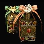 ramadan-gifts